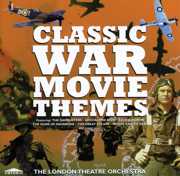The Dambusters - The London Theatre Orchestra - The London Theatre Orchestra