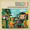 Ipanapa 1 - Various Artists