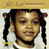 Jill Scott - Cross My Mind