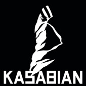 Kasabian - Club Foot