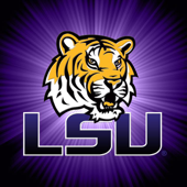 College Fight Songs  LSU Tigers  EP-The Golden Band from Tigerland