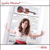 Cynthia MacLeod - Devil Went Down To Georgia / Orange Blossom Special / Maple Sugar (feat. Jon Matthews)