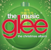 Last Christmas (Glee Cast Version) - Glee Cast