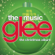 Glee Cast - Glee: The Music - The Christmas Album
