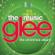 Glee Cast - Glee: The Music - The Christmas Album