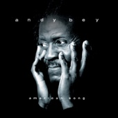 Andy Bey - Caravan