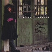 Sally Fingerett - True Love