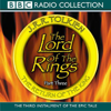J. R. R. Tolkien - The Lord Of The Rings: The Return of the King (Dramatised)  artwork