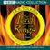 J. R. R. Tolkien - The Lord Of The Rings: The Return of the King (Dramatised)