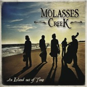 Molasses Creek - Selchie's Joy Waltz/catharsis Set