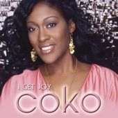 I Get Joy (Radio Version) - Single