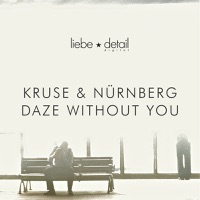 Kruse & Nürnberg - Let's Call It A Day