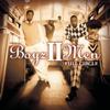 Boyz II Men - Oh Well artwork