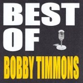Bobby Timmons - Moanin'