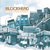 Blockhead - The Art of Walking (feat. Cage)