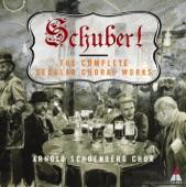 Schubert, Franz - Piano Sonata in B flat