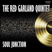 Red Garland Quintet - I've Got It Bad (And That Ain't Good)