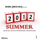 Summer 2012 (Skor Motion Remix)