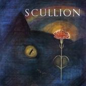 Scullion - Cold River