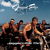 Where The Party At  Jagged Edge - Jagged Edge