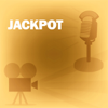Screen Director's Playhouse - Jackpot: Classic Movies on the Radio  artwork