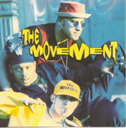 Jump! - The Movement - The Movement