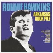 Ronnie Hawkins - Dizzy Miss Lizzy