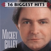 Mickey Gilley - A Headache Tomorrow (Or a Heartache Tonight)