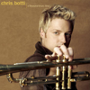 Chris Botti - A Thousand Kisses Deep  artwork