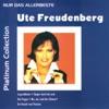 Ute Freudenberg: Nur das Allerbeste - Single