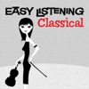 Easy Listening: Classical