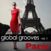 Global Grooves Vol. 1 - Paris