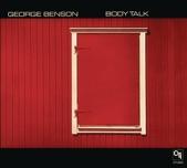 George Benson - Top of the World