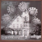 Marti Jones - Lifeboat