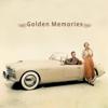 Golden Memories - Various Artists