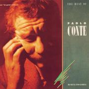 Via Con Me - Paolo Conte - Paolo Conte