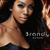 Long Distance - Brandy