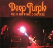 Deep Purple - Gypsy