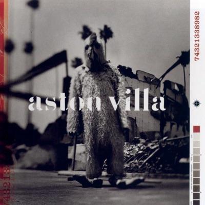 Aston Villa - Aston Villa