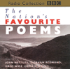 BBC Audiobooks - The Nation's Favourite Poems  artwork