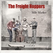 The Freight Hoppers - Taxes on the Farmer FeedThem All