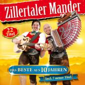 Mit Leib und Seel a Bauer (Neu)