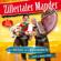 Mit Leib und Seel a Bauer (Neu) - Zillertaler Mander