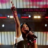 Destinazione Paradiso / Y Mi Banda Toca el Rock (Live) - Single