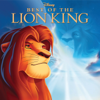 "Hakuna Matata (From ""the Lion King 1½"") - Joseph Williams, Nathan Lane, Ernie Sabella & Jason Weaver"