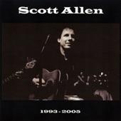 Scott Allen - Down to the Water (live)