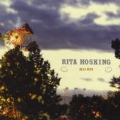 Rita Hosking - Dishes