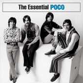 Poco - Heart Of The Night
