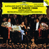 L'italiana in Algeri: Overture Max Epstein, James Levine & Metropolitan Opera Orchestra