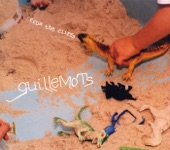 Guillemots - Trains to Brazil